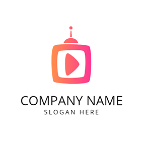 Free YouTube Channel Logo Designs | DesignEvo Logo Maker