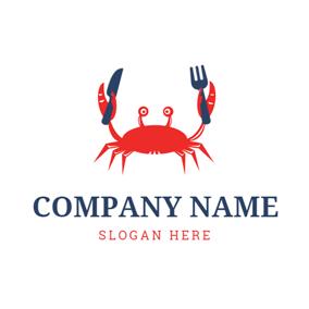 Free Catering Logo Designs | DesignEvo Logo Maker