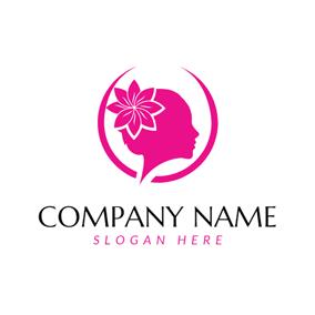 Free Makeup Artist Logo Designs