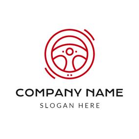 Free Car Auto Logo Designs Designevo Logo Maker