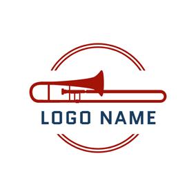 free jazz logo designs designevo logo maker rh designevo com jazz logue jazz logistics inc