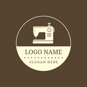 Free Clothing Logo Designs Designevo Logo Maker