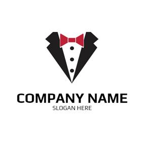 Clothing Logo Design Maker   40 Free Clothing Logo Designs Designevo Logo Maker