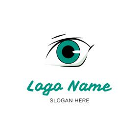 Free Anime Logo Designs | DesignEvo Logo Maker