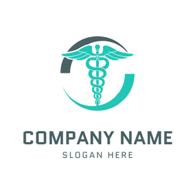 free doctor logo designs designevo logo maker rh designevo com doctorlogic doctor logo to download