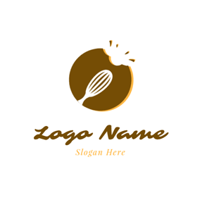 free cookies logo designs designevo logo maker cookies logo designs designevo logo maker