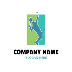 free tennis logo designs designevo logo maker rh designevo com tennis logo design coreldraw