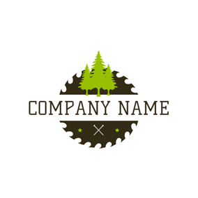 Free Carpenter Logo Designs Designevo Logo Maker