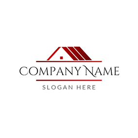 Free Home Logo Designs | DesignEvo Logo Maker