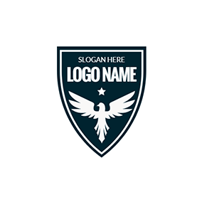 International Golden Eagle Logo Clipart Cppcc Png Image And