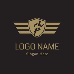 Free School Logo Designs | DesignEvo Logo Maker