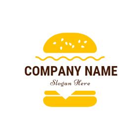 Fast Food Logo Maker Create Free Fast Food Logo Designs Designevo