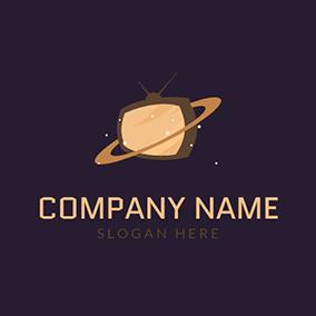 Free Youtube Channel Logo Designs Designevo Logo Maker