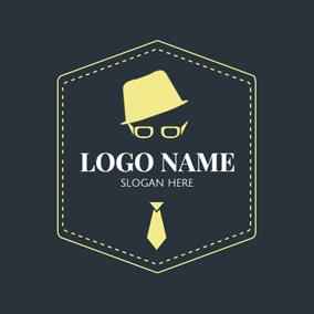 free hipster logo designs designevo logo generator