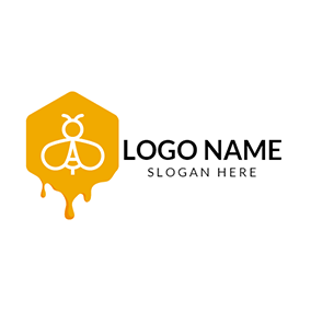 How Design A Logo Free
