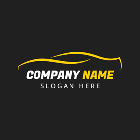 Free Car Wash Logo Design