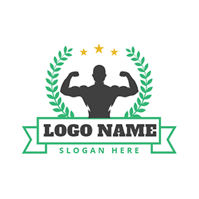 free gym logo designs designevo logo maker vector shield and lions vector shield banner